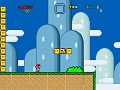 Monoliths Marioworld