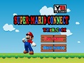 Mario Connect Game