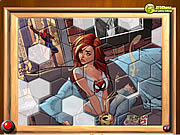 Spiderman Love – Fix My Tiles