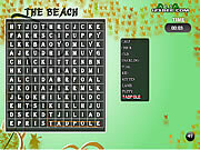 Word Search Gameplay 29