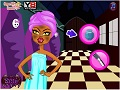 Monster High Clawdeen Wolf Party